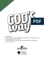 gods_way