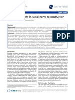 Facial nerve reconstruction.pdf