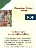 MeasuringGDP
