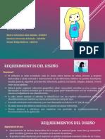Presentacion 1 Diseño2