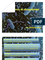 mec-de-patogenicidad