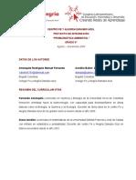 Bogota AmezquitaGordillo 8527