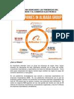Caso Alibaba (1).pdf