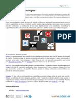 como-hacer-un-mural-digital.pdf