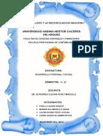 FAMILIA, AUTOCONOCIMIENTO PERSONAL, ETC.docx