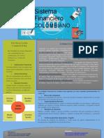 Infografia Electiva Cpc Actividad 2
