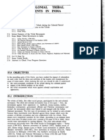 Unit-15(1).pdf