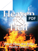 heaven-and-hell-what-does-the-bible-really-teach.pdf