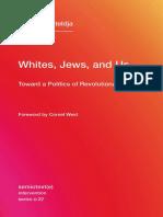 Houria-Bouteldja-Whites-Jews-and-Us-2016.pdf