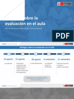 sesion1-LaEvaluacion
