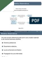 Notas3_Modelos_Matematicos.pdf