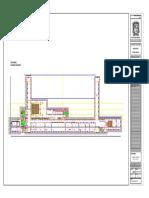A-PP-FASO01S1-002
