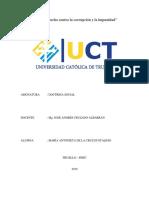 ENUNCIE UNA DEFINICION DE DOCTRINA SOCIAL DE LA IGLESIA 28 AGOSTO.docx