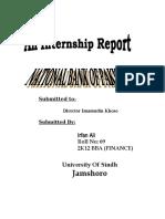 Internship_Report_NBP.doc