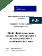 30046503.pdf