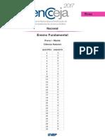 Gabarito_Fundamental_I_Rosa.pdf