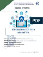portada tecnologico.docx