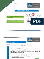 3.Modulo 2. Normas Internacionales Para SGSST. Parte 3