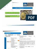 4.Modulo 2. Normas Internacionales Para SGSST. Parte 4