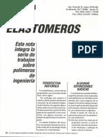 GP Elastómeros