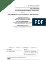 Dialnet-InteligenciaArtificialYSusImplicacionesEnLaEducaci-6998270