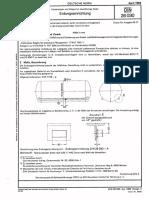 DIN 26030 1984-04.pdf