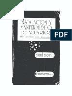 Instalacion_Y_Mantenimiento_De_Acuarios_Ii_-_S._Sorin.pdf