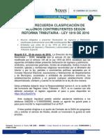 071-DIAN_reforma_tributaria-ley_1819_de_2016.pdf