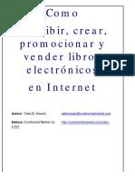 42. 2004 Crear eBooks