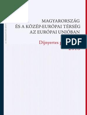 Luxemburg Árak 2021