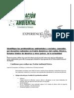 Experiencia de Aprendizaje de Procesos de Negociaciòn 2019, Seccional Urabá.doc