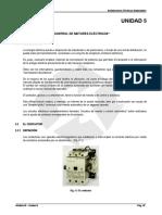 245313358-TECSUP-Control-de-Motores-Electricos-pdf.pdf