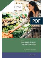 Guia de Food Defense FSSC 22000 Traduzido Food Safety Brazil (1)