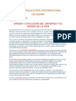 UNIDAD EDUCATIVA FISCOMICIONAL CALASANZ.00001.docx