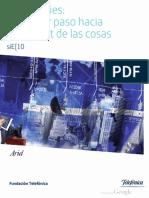 Smart Cities Un Primer Paso Hacia La Int
