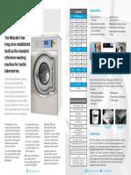 JH-Wascator-Flyer.pdf
