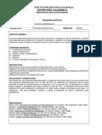 43-Tecnologia_de_Mecanismos.pdf
