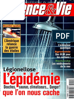 official newest collection presenting Science & Vie n°1002 - 2001-03 | Dé | Cellule (Biologie)