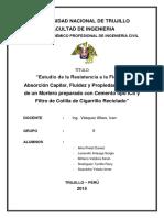 Proyecto-Colilla-de-Cigarro.docx
