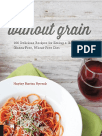 Without grain _ 100 delicious recipes for eating a grain-free, gluten-free, wheat-free diet ( PDFDrive.com ).pdf