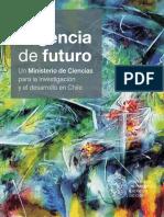 Urgencia de Futuro Chile