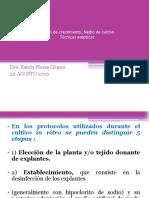 Etapas y Medio de Cultivo AGO DIC2019 (1)