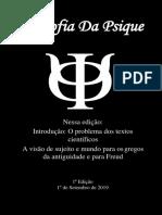 Revista Primeira Edição PDF