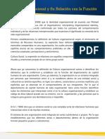 La_Cultura_Organizacional_y_su_Relacion_con_La_Funcion.pdf