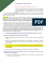 ESCOLHENDO A MELHOR PARTE.docx