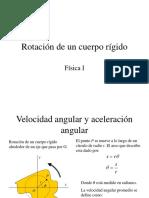 dinamica rotacional 3