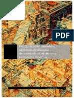 Procesos_de_diseno_experimental_y_metodo.pdf