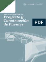 Catálogo+-+Máster+Internacional+en+Proyecto+y+Construcción+de+Puentes