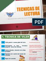 TECNICAS DE LECTURA.pptx