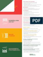 Student Succeess_v1.pdf
